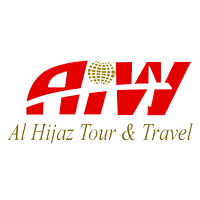 Al Hijaz Tour & Travel