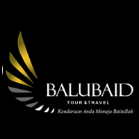 Balubaid Tour & Travel
