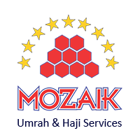 Mozaik Tour & Travel