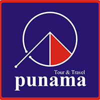 Punama Tour & Travel